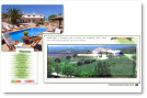 Ferienanlage Portugal: Algarve - Green Resort, Nature Resort